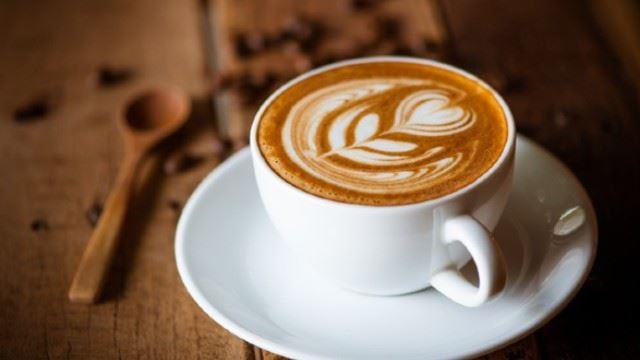 penting minum kopi pada waktu yang sesuai