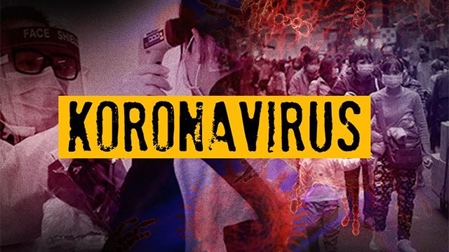 satu lagi kes positif koronavirus, mangsa pernah melawat china