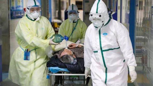 covid-19: china tersalah kira jumlah kematian semasa