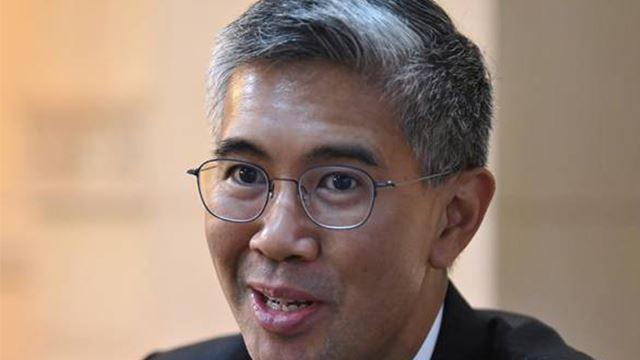pakej prihatin: kerajaan dah luluskan 1.5 juta permohonan pengeluaran kwsp