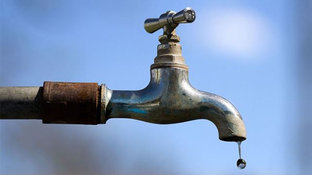 gangguan bekalan air: 223 kawasan telah pulih, 67 kawasan dalam proses