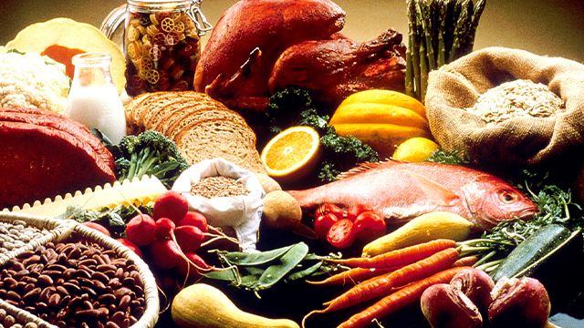 pakej prihatin: jangan gelabah, kerajaan dah peruntukan rm1 bilion untuk dana jaminan makanan