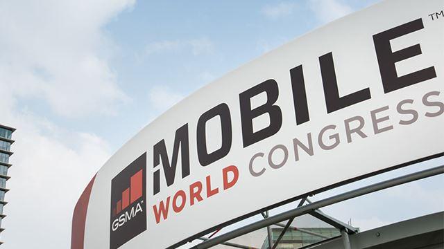 mobile world congress, acara terbesar dunia dibatalkan