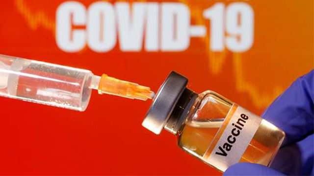 saintis beri amaran vaksin covid-19 mungkin tak akan ditemui