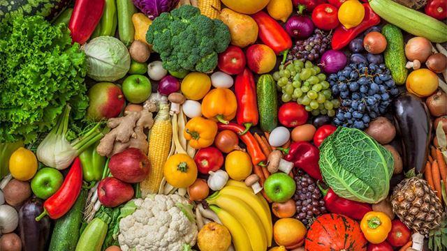 tak makan sayur? ini masalah yang boleh terjadi pada badan korang