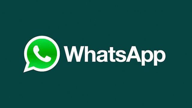 whatsapp tengah cuba ciri sokongan multiple device