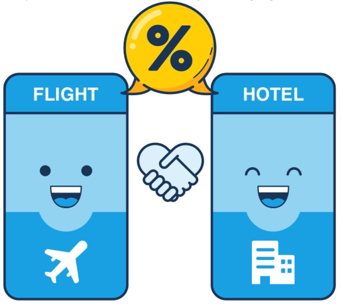 tips travel buat percutian anda lebih jimat