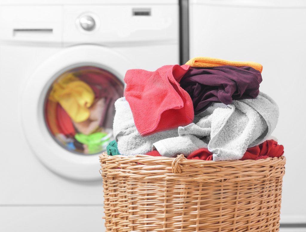 kenapa anda harus basuh dahulu baju yang baru dibeli sebelum memakainya