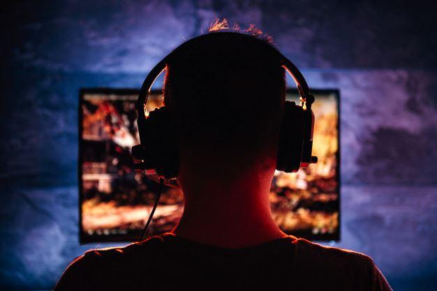 budak-budak di china boleh main game online hanya 90 minit setiap hari