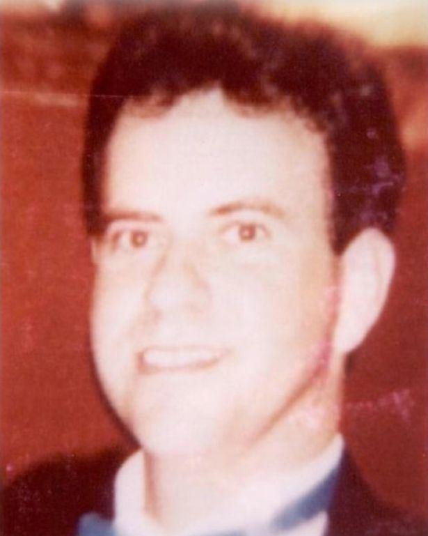 mayat lelaki hilang 22 tahun lepas, dikesan menerusi google earth