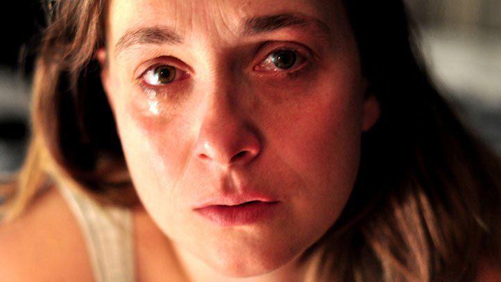 kajian dapati menangis bantu untuk turunkan berat