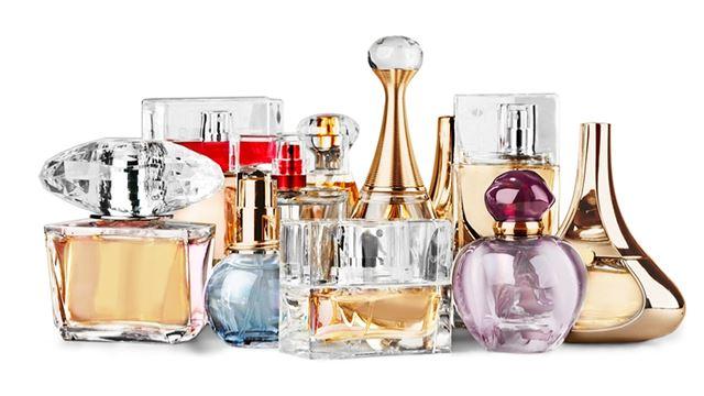 3 tips 'baru' untuk jaga minyak wangi korang agar aromanya sentiasa segar