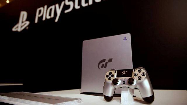 korang dah boleh start menabung kerana playstation 5 akan dilancarkan tahun depan