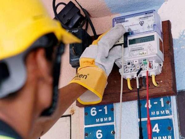9 cara jimatkan elektrik ketika total lockdown - tnb