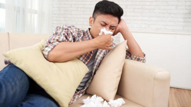 ada yang sampai elak ambil gula sebab nak lawan jangkitan virus & tingkatkan sistem imun?