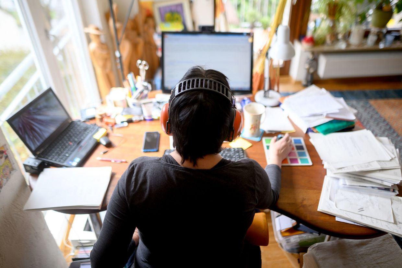 40 peratus pekerja sekarang ini dah mula fikir berhenti dan tukar kerja lain