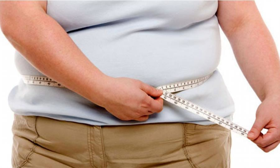 ubat-ubatan ini mungkin 100% tidak berkesan jika anda obesiti