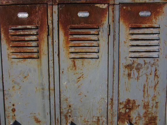 4 cerita hantu asrama paling cliche, ''kenapa semua asrama cerita sama?''