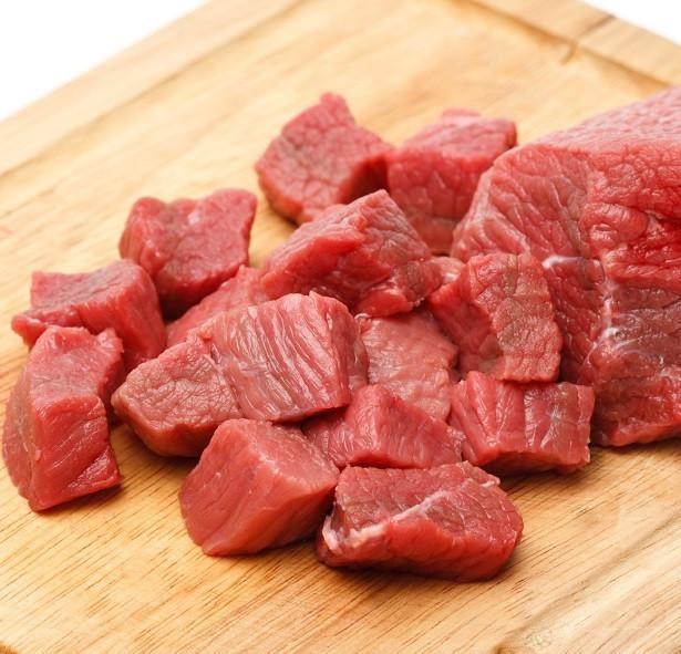 cara betul simpan daging korban dalam peti sejuk supaya tahan lama