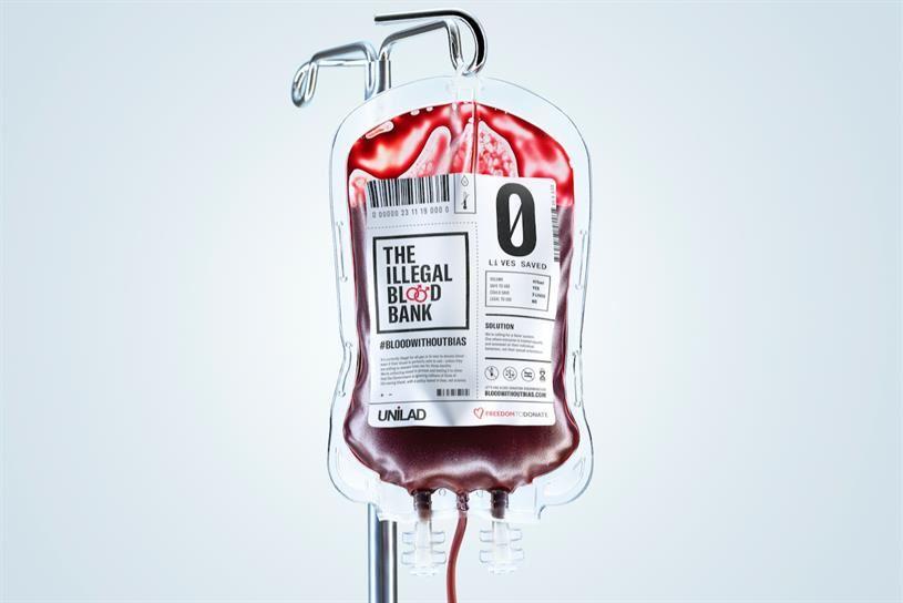selain darah a, b, o dan ab, ada juga darah bombay. apa tu?