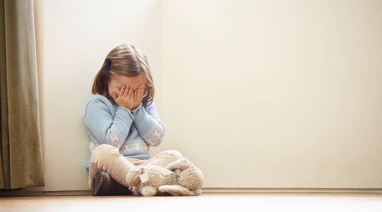 covid-19 akibatkan stres, tertekan dan burnout semakin meningkat