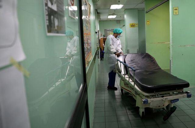 8 dari 10 kes maut baharu covid-19 hidap penyakit kronik