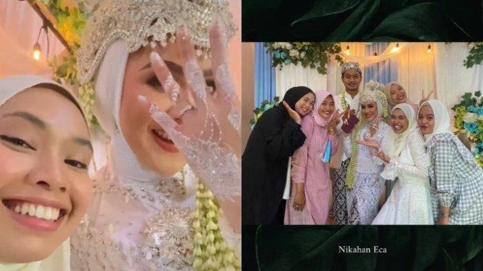 video wanita indonesia sedih belum dapat jodoh, kini tular di malaysia
