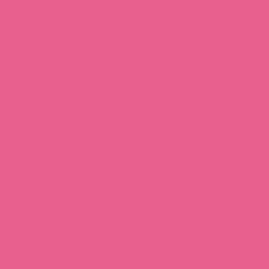 lelaki pakai warna pink, apa maksud disebaliknya?