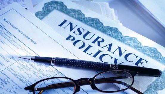 jangan keliru beza insurans nyawa dan insurans perubatan