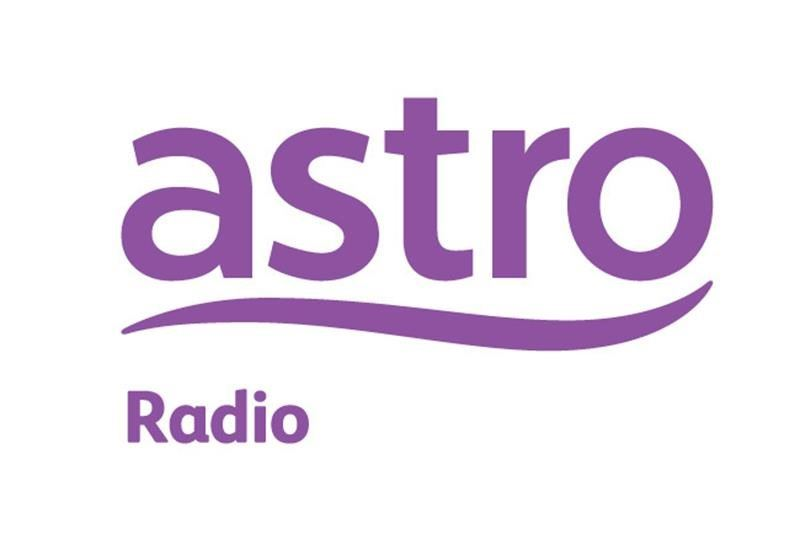 astro radio jadi peneman ramai di malaysia ketika pandemik