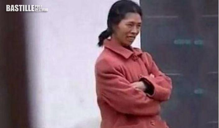 wanita ini dakwa dirinya sudah 40 tahun tak tidur