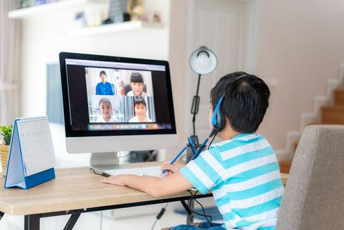 majoriti pelajar lebih selesa belajar secara bersemuka berbanding online