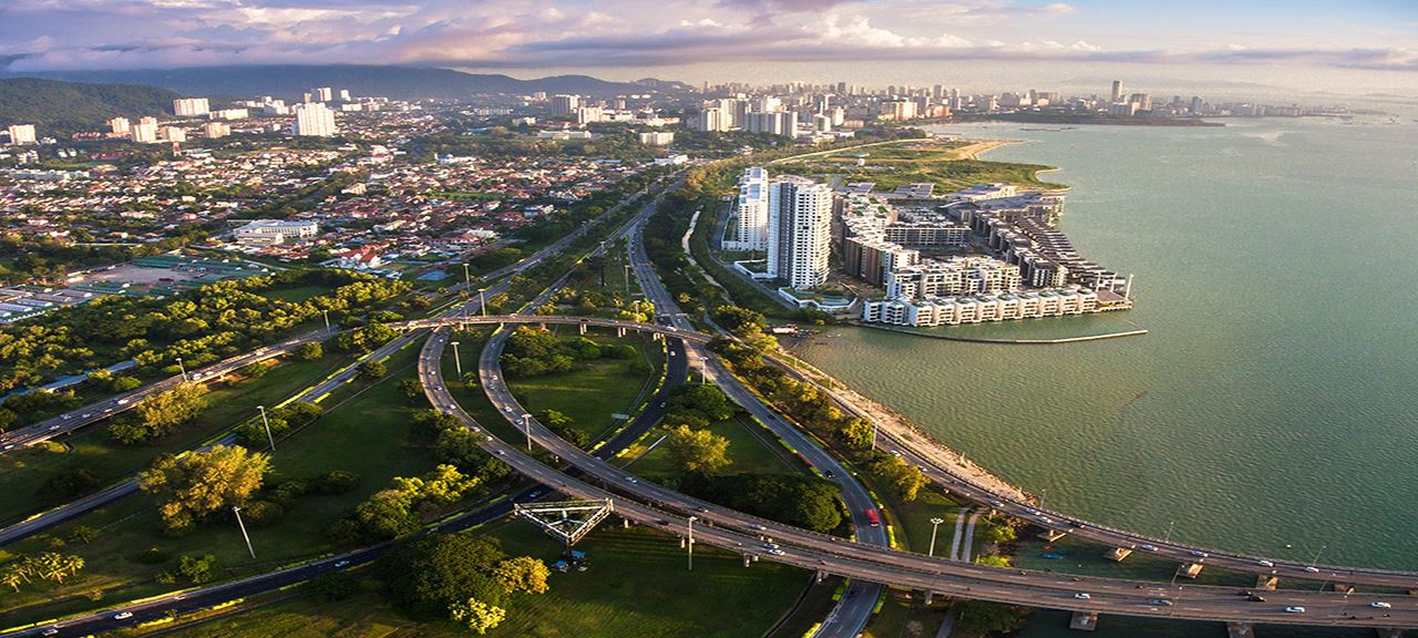pulau pinang juga akan beralih ke fasa 2 pelan pemulihan negara