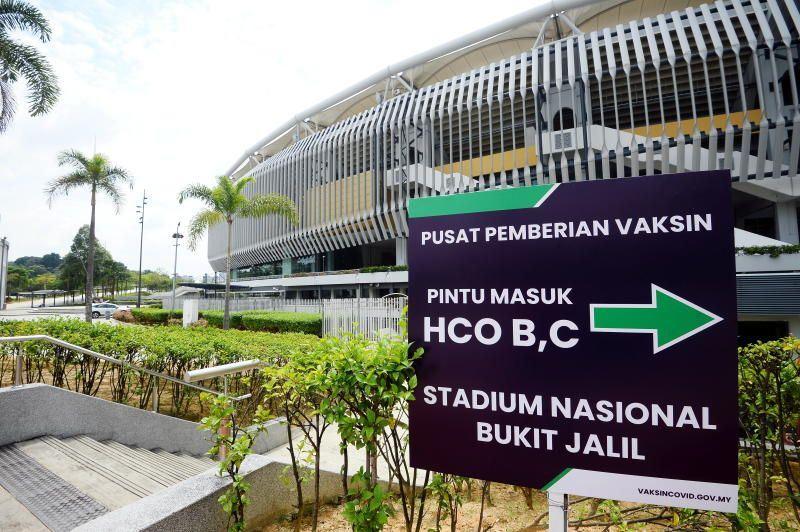 ppv mega stadium nasional bukit jalil dah dibuka