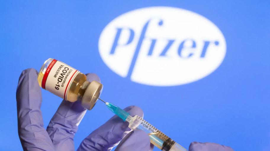 bahan apa yang ada dalam vaksin covid-19 comirnaty?