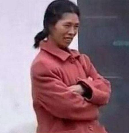 wanita ini tak boleh tidur selama 40 tahun, menurut doktor kerana terpedaya dengan otak sendiri