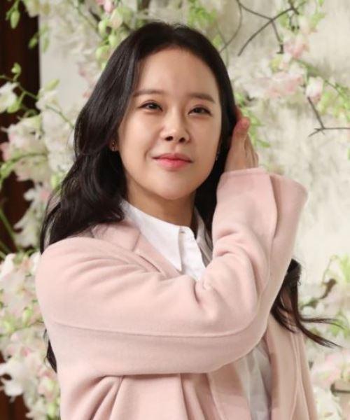 penyanyi baek ji young buat rm36 juta hanya dengan satu lagu ost