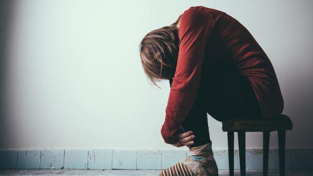 impak covid-19 cetus kesan berpanjangan terhadap kesihatan mental