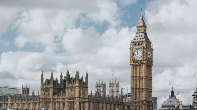 covid-19: britain bebas sekatan sosial bermula 19 julai