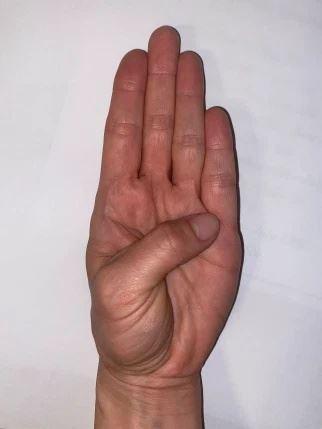 ujian jari ibu ini boleh kesan risiko masalah jantung