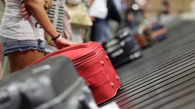 Pernah Tak Terfikir Apa Jadi Kat Beg Anda Lepas Check In Kat Airport? Boleh Tengok Ni