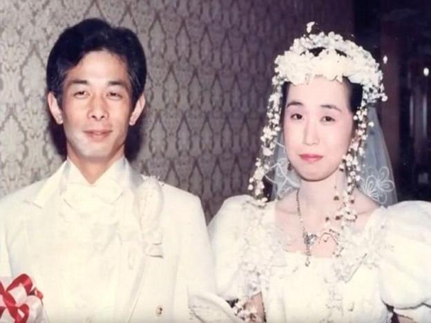 [Video] Merajuk, Sampai 20 Tahun Pasangan Suami Isteri Ini Tak Bercakap