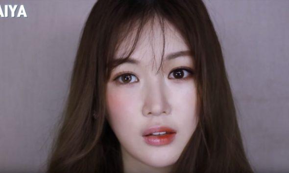 MakeUp Wanita Jepun vs Korea, Mana Yang Lebih Cantik?