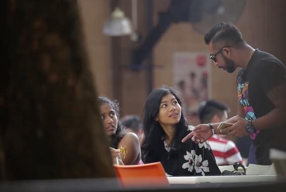 [Video] Orang Malaysia Kedekut Atau Tidak? Video Ini Ada Jawapannya