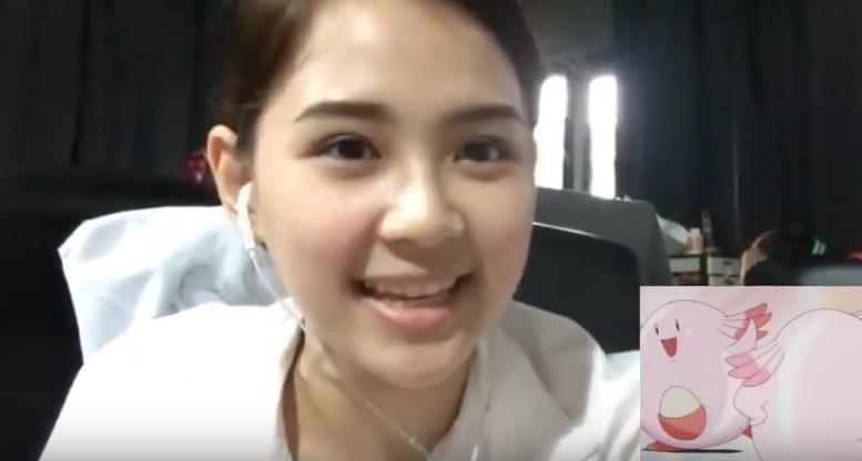 [Video] Gadis Ini Berjaya Tiru 63 Suara Karakter Dalam Siri Kartun Pokemon
