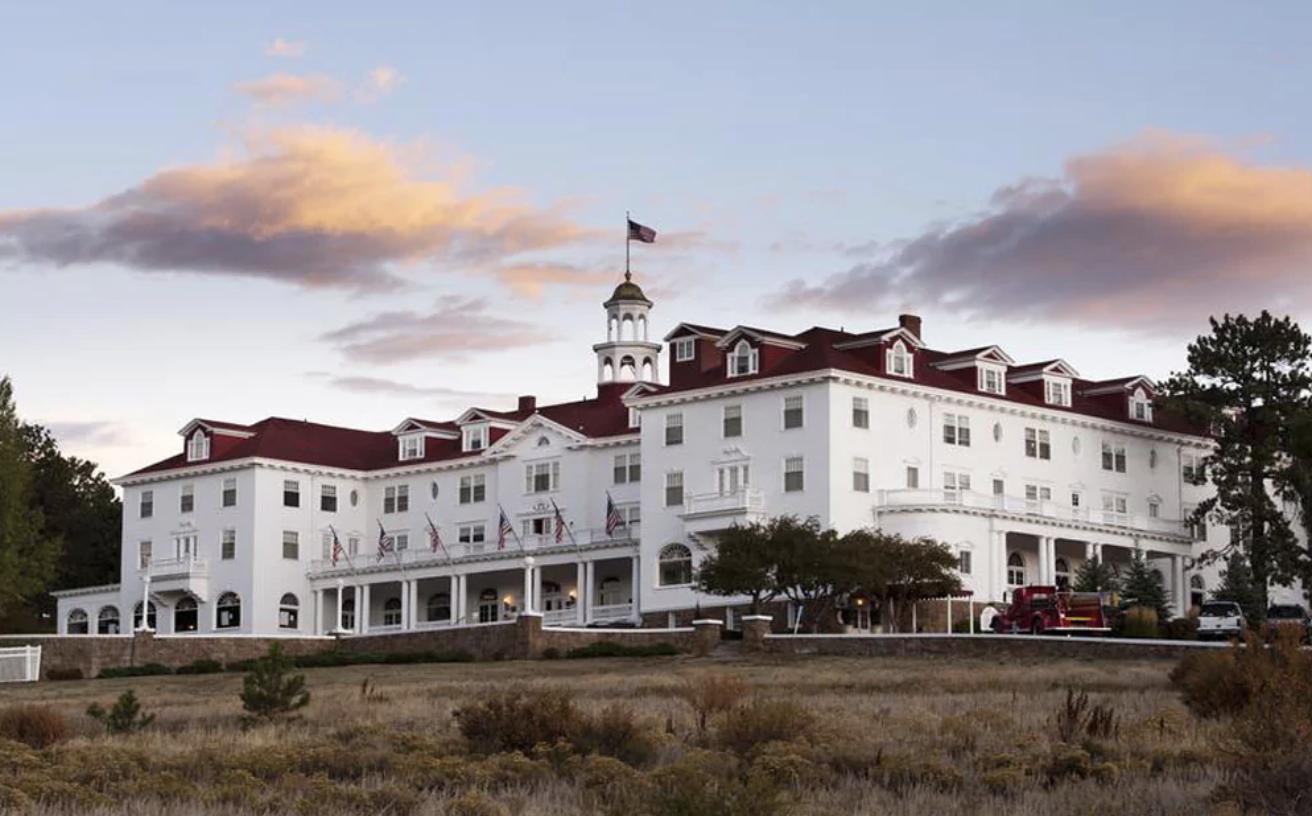 Tingkat 4 Hotel Ini Boleh Membuatkan Korang Rasa Trauma Untuk Hidup