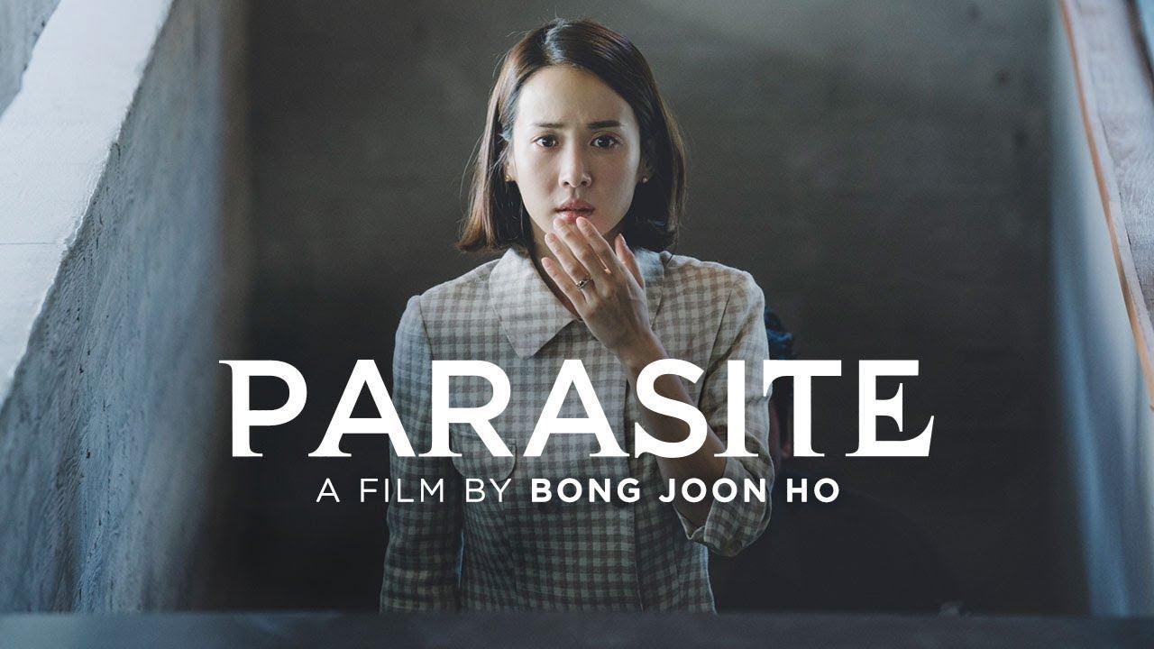 oscars奥斯卡颁奖典礼、奉俊昊凭《parasite》勇夺4奖!