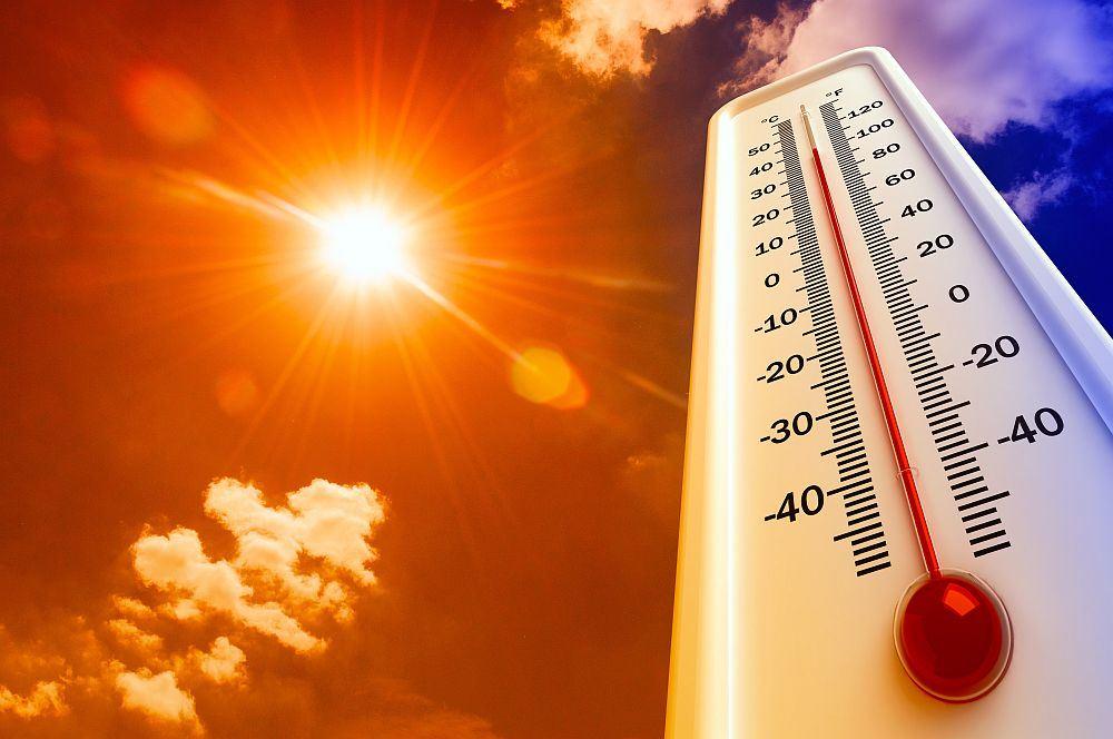 最近天气超热,大马竟有寒冷的地方?赶快去这些地方避避暑吧!