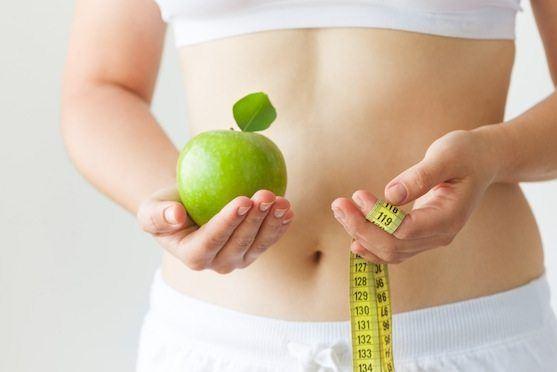 减肥吃这些水果不会发胖!还有助瘦身!