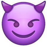 带你了解这些 emoji 背后的性暗示!把爱人撩得不要不要的!